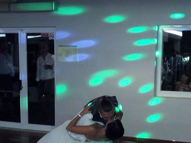O casamento de Pedro e Vera em Maçã, Sesimbra 12