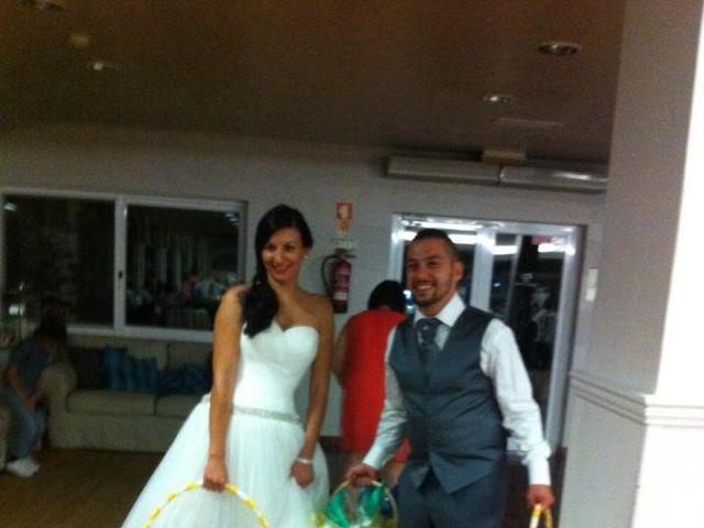 O casamento de Pedro e Vera em Maçã, Sesimbra 13