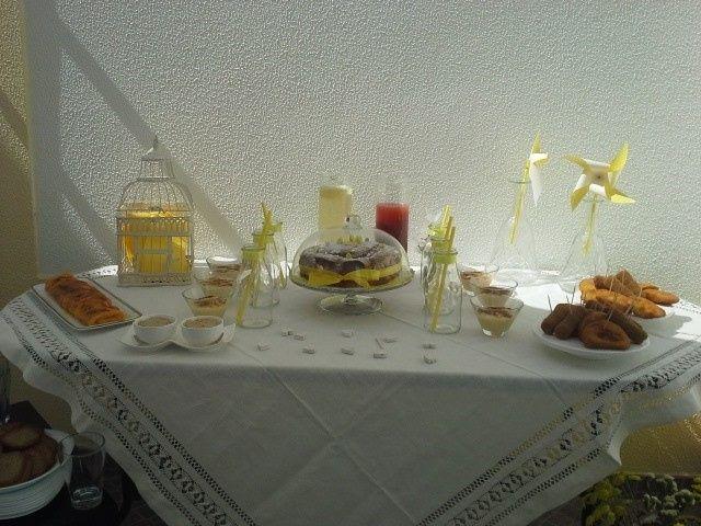 O casamento de Pedro e Vera em Maçã, Sesimbra 15