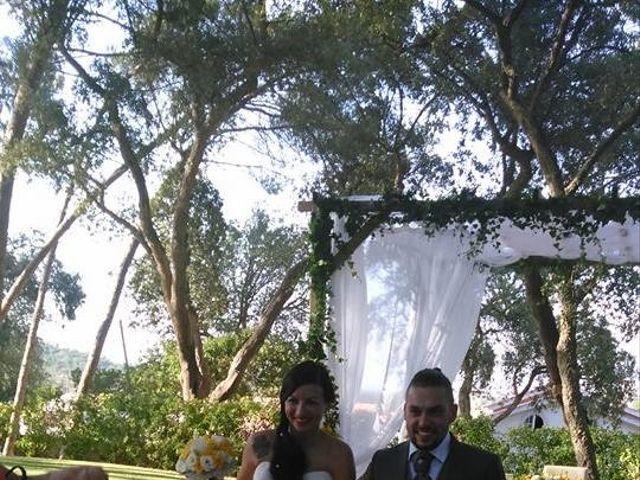 O casamento de Pedro e Vera em Maçã, Sesimbra 34