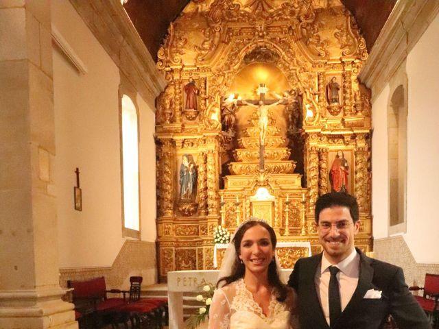 O casamento de Raquel e Afonso em Leça da Palmeira, Matosinhos 17