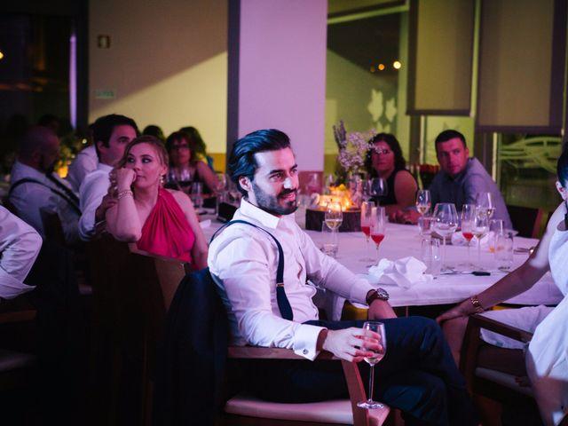 O casamento de Paulo e Nikita em Oleiros, Oleiros 16