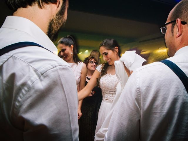 O casamento de Paulo e Nikita em Oleiros, Oleiros 21