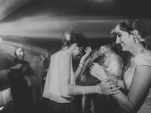 O casamento de Paulo e Nikita em Oleiros, Oleiros 22