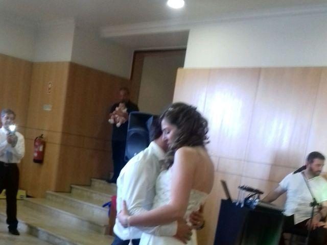 O casamento de Nuno e Susana em Tondela, Tondela 2