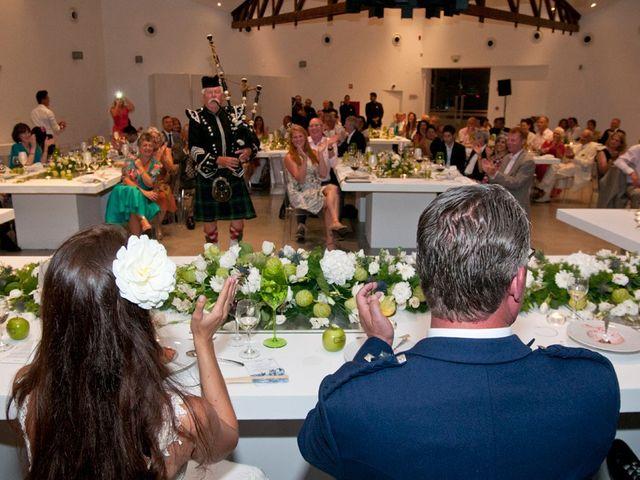 O casamento de Paul e Carla em Cascais, Cascais 8