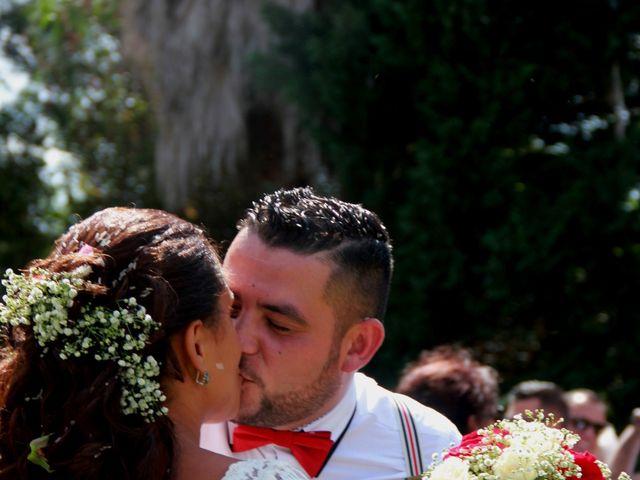O casamento de Bruno e Rosangela em Setúbal, Setúbal (Concelho) 4