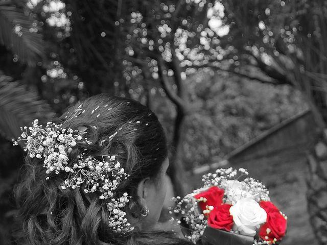 O casamento de Bruno e Rosangela em Setúbal, Setúbal (Concelho) 6