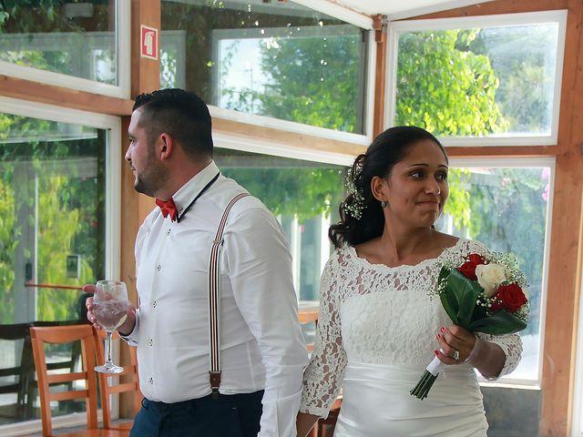 O casamento de Bruno e Rosangela em Setúbal, Setúbal (Concelho) 7