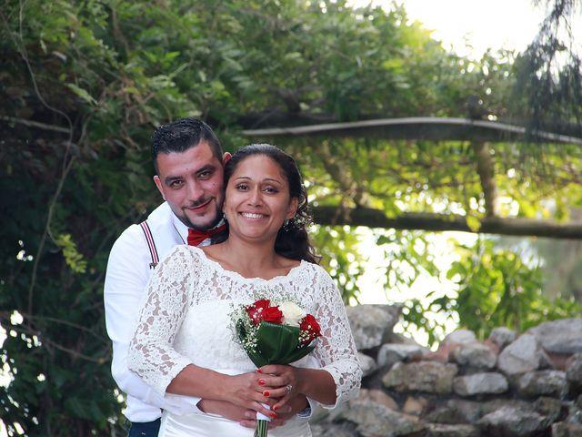 O casamento de Bruno e Rosangela em Setúbal, Setúbal (Concelho) 9