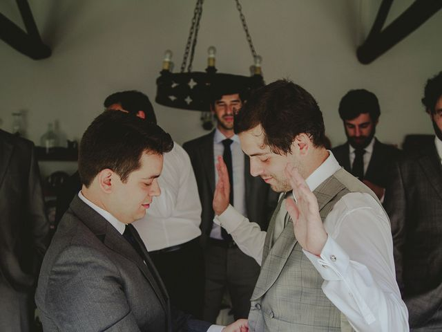 O casamento de André e Ângela em Aveiro, Aveiro (Concelho) 10