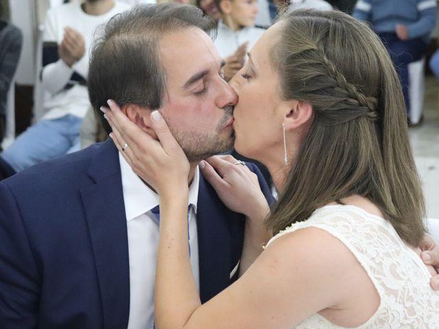 O casamento de Luís e Marisa em Grijó, Vila Nova de Gaia 10