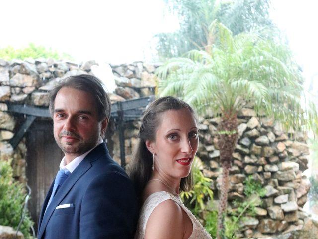 O casamento de Luís e Marisa em Grijó, Vila Nova de Gaia 11
