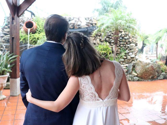 O casamento de Luís e Marisa em Grijó, Vila Nova de Gaia 12