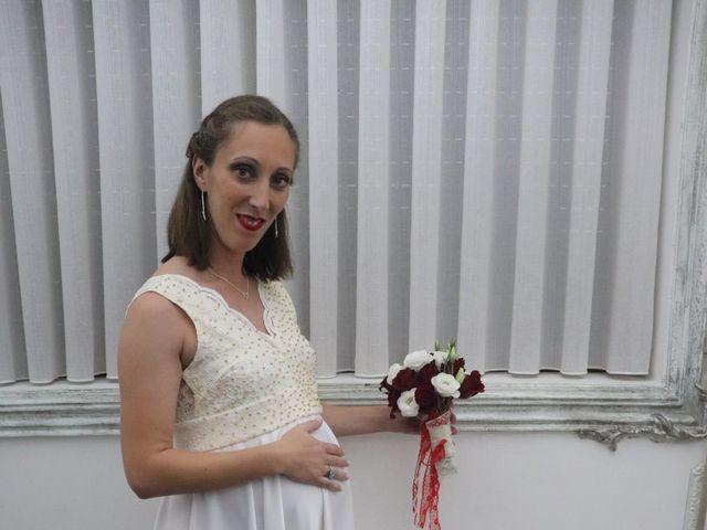 O casamento de Luís e Marisa em Grijó, Vila Nova de Gaia 14