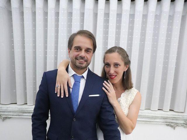 O casamento de Luís e Marisa em Grijó, Vila Nova de Gaia 20