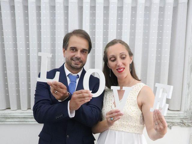 O casamento de Luís e Marisa em Grijó, Vila Nova de Gaia 23