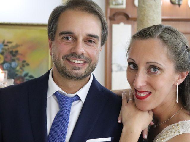 O casamento de Luís e Marisa em Grijó, Vila Nova de Gaia 24
