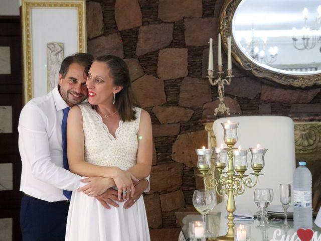 O casamento de Luís e Marisa em Grijó, Vila Nova de Gaia 27