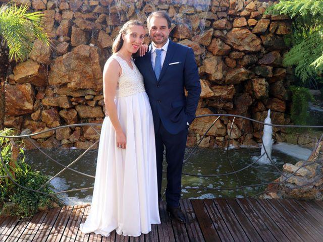 O casamento de Luís e Marisa em Grijó, Vila Nova de Gaia 28