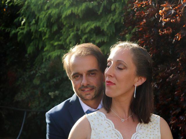 O casamento de Luís e Marisa em Grijó, Vila Nova de Gaia 29