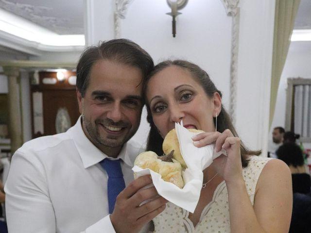 O casamento de Luís e Marisa em Grijó, Vila Nova de Gaia 33