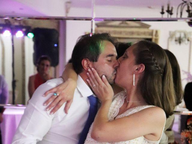 O casamento de Luís e Marisa em Grijó, Vila Nova de Gaia 34