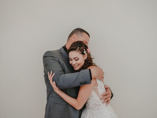 O casamento de Ramiro e Mariana em Pendilhe, Vila Nova de Paiva 15