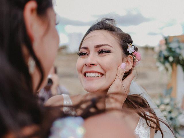 O casamento de Ramiro e Mariana em Pendilhe, Vila Nova de Paiva 28