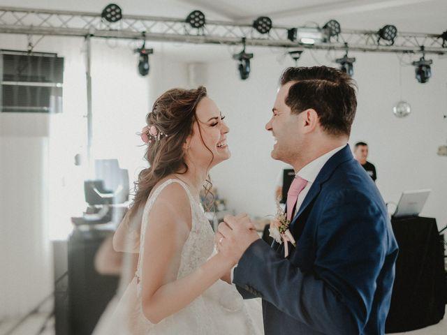 O casamento de Ramiro e Mariana em Pendilhe, Vila Nova de Paiva 38