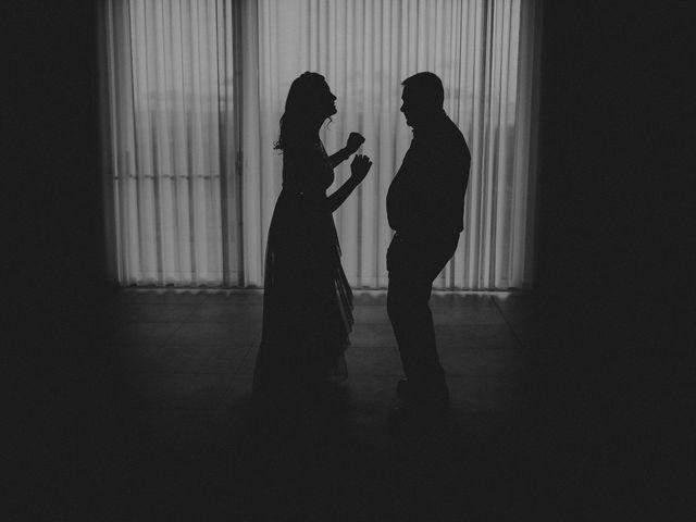 O casamento de Ramiro e Mariana em Pendilhe, Vila Nova de Paiva 41