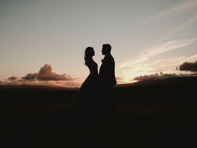O casamento de Ramiro e Mariana em Pendilhe, Vila Nova de Paiva 48