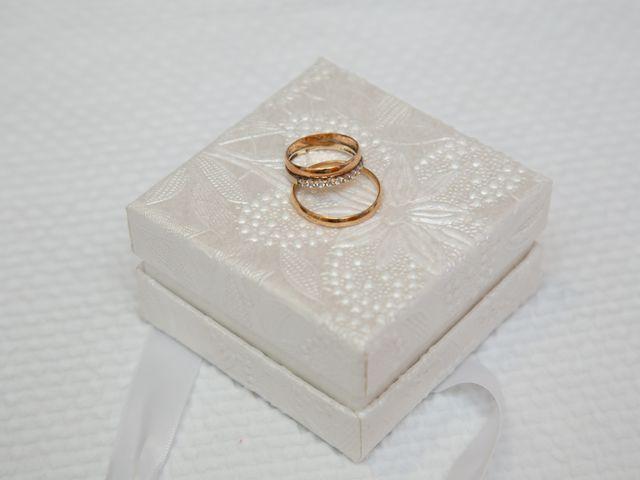 O casamento de Carlos e Justina em Valongo, Valongo 10