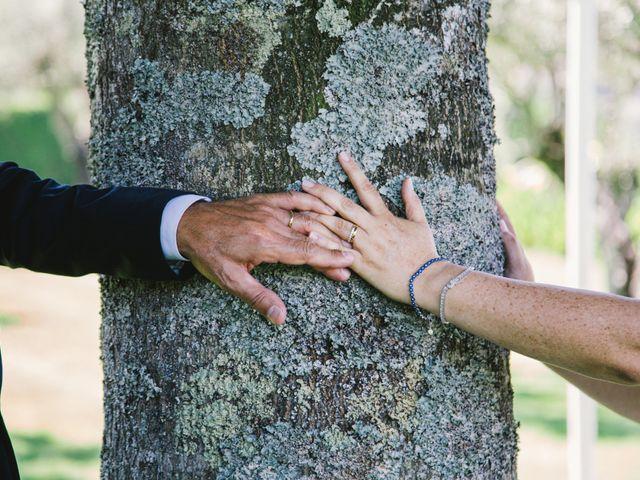 O casamento de Carlos e Justina em Valongo, Valongo 25