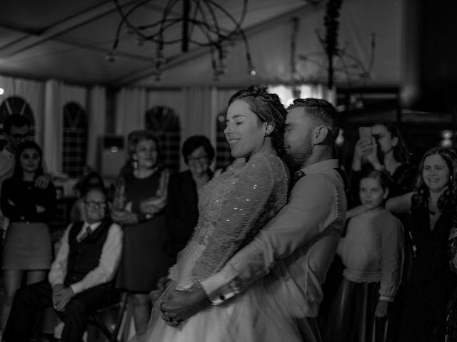 O casamento de Gonçalo e Mónica em Pedreiras, Porto de Mós 27