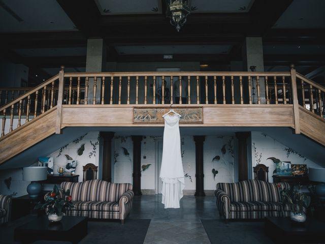 O casamento de André e Daniela em Condeixa-a-Nova, Condeixa-a-Nova 15