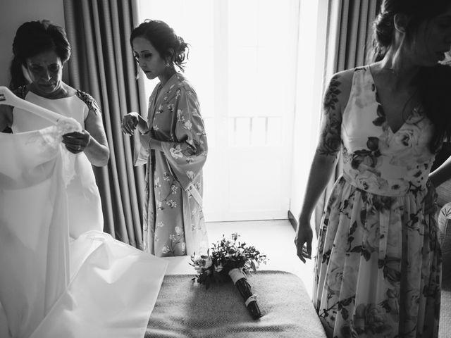O casamento de André e Daniela em Condeixa-a-Nova, Condeixa-a-Nova 17