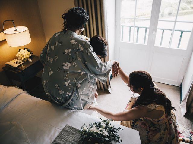O casamento de André e Daniela em Condeixa-a-Nova, Condeixa-a-Nova 18