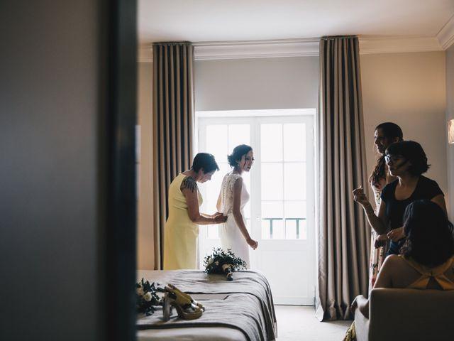 O casamento de André e Daniela em Condeixa-a-Nova, Condeixa-a-Nova 20