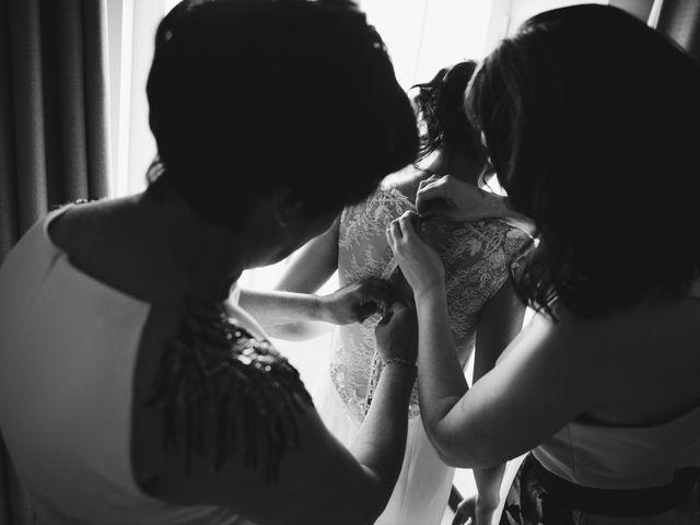 O casamento de André e Daniela em Condeixa-a-Nova, Condeixa-a-Nova 23