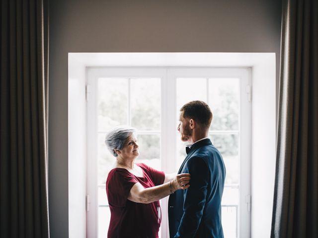 O casamento de André e Daniela em Condeixa-a-Nova, Condeixa-a-Nova 27
