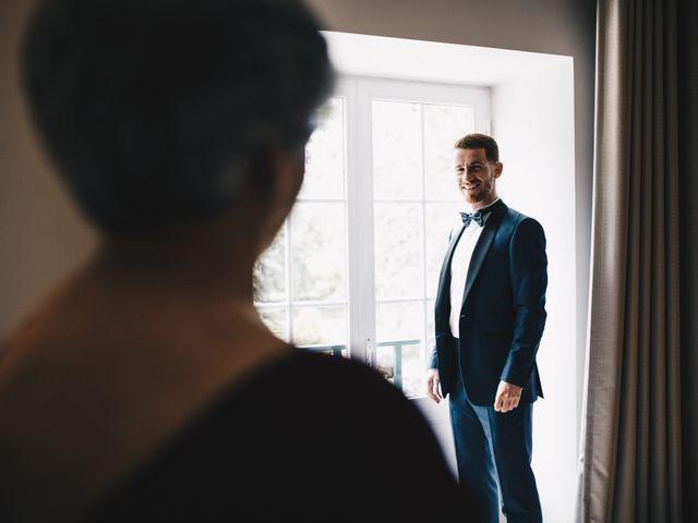 O casamento de André e Daniela em Condeixa-a-Nova, Condeixa-a-Nova 28