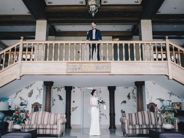 O casamento de André e Daniela em Condeixa-a-Nova, Condeixa-a-Nova 30