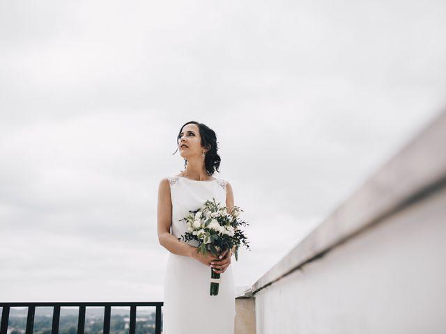 O casamento de André e Daniela em Condeixa-a-Nova, Condeixa-a-Nova 33