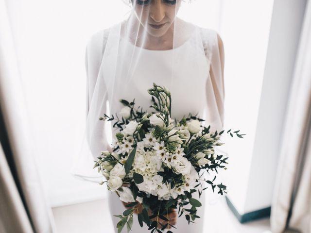 O casamento de André e Daniela em Condeixa-a-Nova, Condeixa-a-Nova 35
