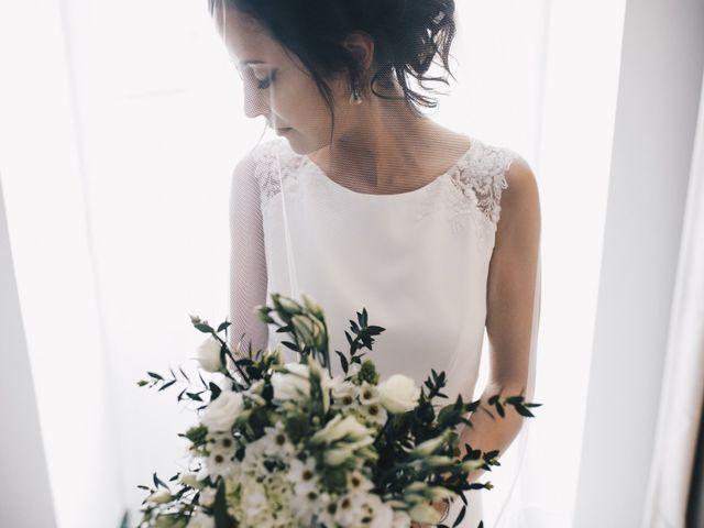 O casamento de André e Daniela em Condeixa-a-Nova, Condeixa-a-Nova 36