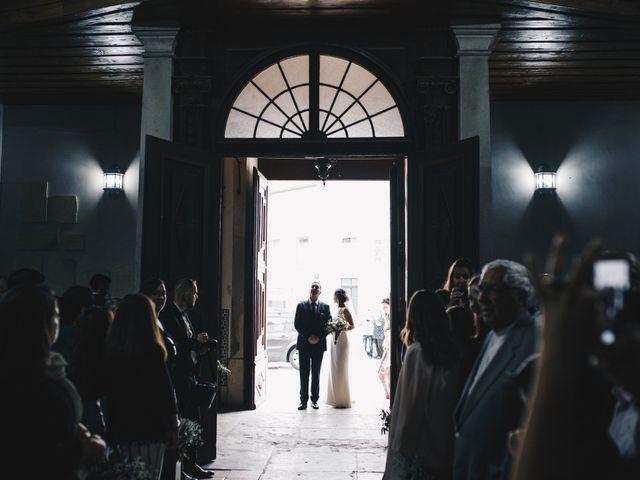 O casamento de André e Daniela em Condeixa-a-Nova, Condeixa-a-Nova 37