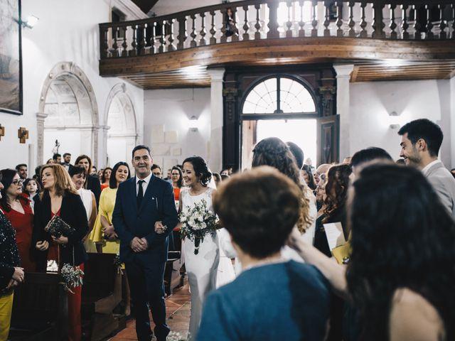 O casamento de André e Daniela em Condeixa-a-Nova, Condeixa-a-Nova 38