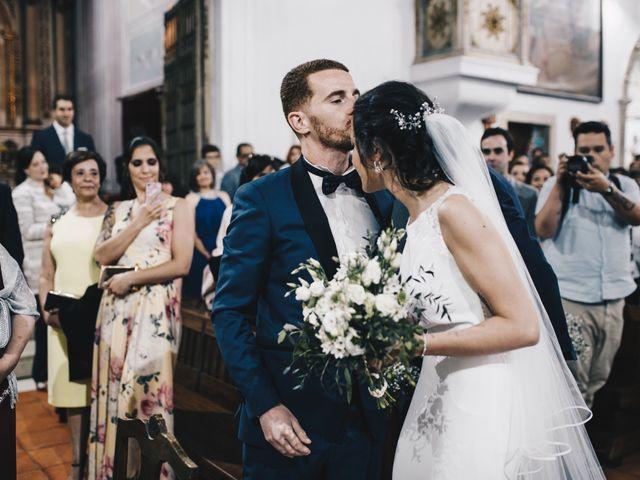 O casamento de André e Daniela em Condeixa-a-Nova, Condeixa-a-Nova 42