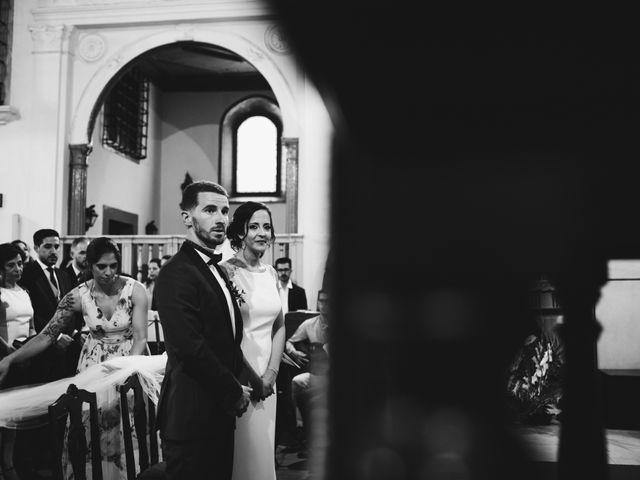 O casamento de André e Daniela em Condeixa-a-Nova, Condeixa-a-Nova 46